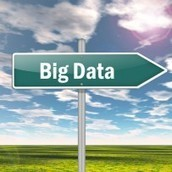 6 pasos para hacer de BIGDATA, una solución de negocios | IT Connect | Big and Open Data, FabLab, Internet of things | Scoop.it