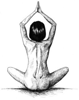 A look into alternative yoga - Varsity | I love Meditation For Relaxing | Scoop.it