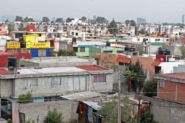 Que próximos gobernantes promuevan vivienda con servicios y ... - Lado B | Arquitectura | Scoop.it