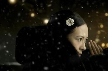 Berlinale Blog - Entropie des Firlefanz: Wong Kar-Wais 'The Grandmaster'   Berlinale 2013   Scoop.it