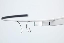 Les Google Glass dévoilent leurs premières applications lors du SXSW 2013 | InPeople | Scoop.it