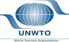 New tourism strategy of China promises increase in outbound tourism! | Meetings, Tourism and  Technology | Scoop.it