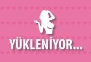 Porno, Sikiş izle, Seks - Kaliteli Yerli Türk Adult Yetişkin Pornolar | Film izle | Scoop.it