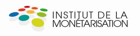 Co-construire l'Institut de la Monétarisation - 4 juin 2013   Chuchoteuse d'Alternatives   Scoop.it