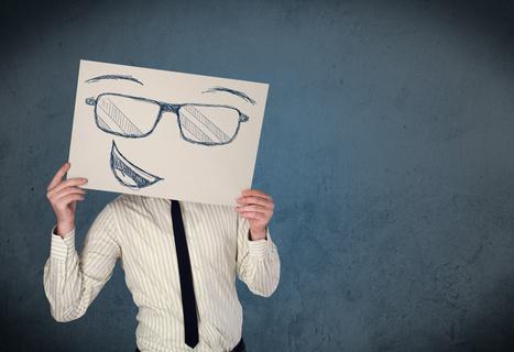 Le selfcare au service de l'expérience client | Personnalisation des services | Scoop.it