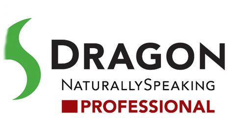 Dragon NaturallySpeaking Professional simplifie la collecte de données pour les semenciers - Agro Media | Actualité de l'Industrie Agroalimentaire | agro-media.fr | Scoop.it