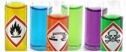 France: en 2016, une loi pour réduire l'usage des substances toxiques dans les applications industrielles? | Toxique, soyons vigilant ! | Scoop.it