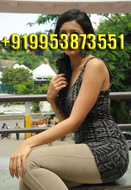 Escort in Delhi, Independent Escort Services in Delhi, Delhi Escort Girl | Independent Escort Srvices in Delhi | Scoop.it