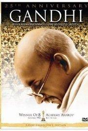 Watch Gandhi (1982) Online Full Movie   The Greatest Human Rights Movie List   Scoop.it