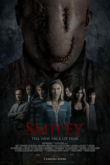Smiley (2012) Movie Free DVDRIP Download | Free Movies Download Online | Smiley | Scoop.it