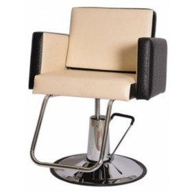 Styling Chairs | salon furniture | Scoop.it