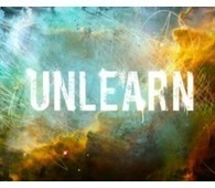 Integral Education and Unlearning   MetaIntegral   Transformative Sustainability   Scoop.it