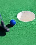 Rentrez plus de putts avec ce petit truc   Nouvelles du golf   Scoop.it