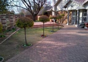 Middelburg Accommodation | South Africa accommodation | Scoop.it
