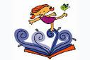 El papel de la familia en el proceso lector de sus hijos e hijas | Lecturas juveniles | Scoop.it