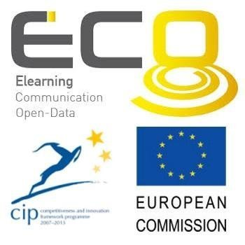 Proyecto ECO: revolucionando MOOCs y contenidos abiertos en Europa | Educación e innovación | Scoop.it
