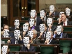 What's behind the NY bills to ban anonymous online comments | Nymwars | Scoop.it