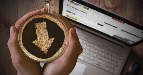 Las peores webs para descargar programas gratis | El diario de Alvaretto | Scoop.it