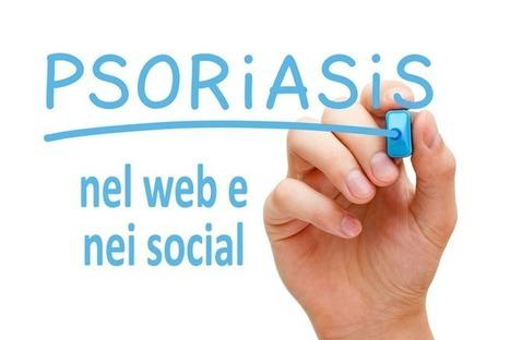 Il pianeta psoriasi: un esempio di come social e digitale possano essere alleati preziosi | UpValue - Soluzioni per il Marketing Farmaceutico | Digital | Scoop.it