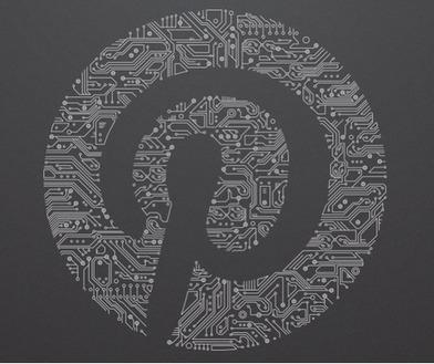Powering big data at Pinterest | EEDSP | Scoop.it