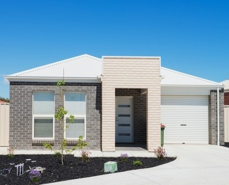 Keep Your House and Business Place Safe with Roller Shutters | uniblinds | Scoop.it