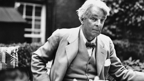 'Given the choice of compromise or  fight, WB Yeats rolled up his sleeves every time' | The Irish Literary Times | Scoop.it