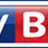 Sports Betting News