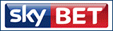 £30 Sky Bet Free Bet | Best Free Bets | Free Bet Promo Codes | Sports Betting News | Scoop.it