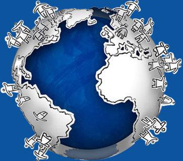 Digital Marketing Agency India - digital marketing services India | Web Design & SEO Services | Scoop.it