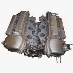 Get A Wide Variety of Rebuilt Car Engines by ESEngines: Toyota 4runner Engines Make Your Toyota Go Smooth | My Related Tpics | Scoop.it