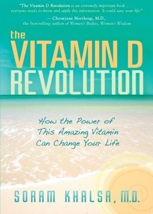 If there is a Vitamin for Dementia and which one is it? - Alzheimers Support   Alzheimer's Support   Scoop.it