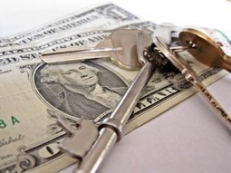 When Foreclosure Requires You Move | Foreclosure and Housing | Scoop.it