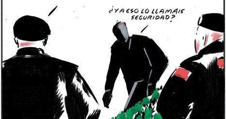 Gestores de la Seguridad Nacional | Política de Defensa PND | Scoop.it
