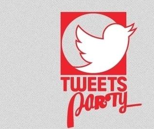 Darty fait baisser les prix sur Twitter   E-commerce et nouveaux modes de consommation   Scoop.it