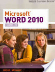 Microsoft Word 2010: Complete   Sistemas de Oficina   Scoop.it