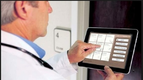 Should Doctors Be More Careful with Social Media? | Healthcare updates | Scoop.it