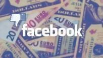 Facebook se défend sur la baisse du reach   Toulouse networks   Scoop.it