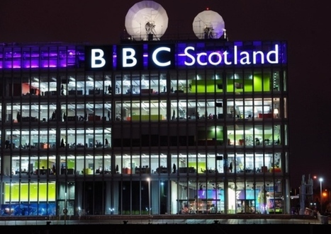 MSPs to question BBC chiefs on Scotland funding | My Scotland | Scoop.it