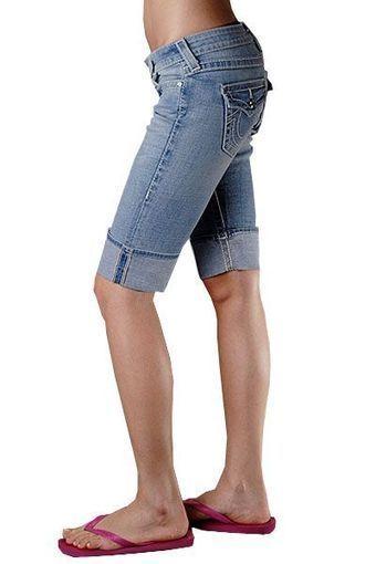 get True Religion Sophie Big T Wildcat Light Cheap outlet sale | Louis Vuitton Outlets Online_lvbagsatusa.com | Scoop.it