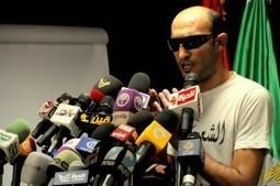 34 partis politiques annoncent des plans pour le 30 juin   Égypt-actus   Scoop.it