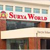 Surya World