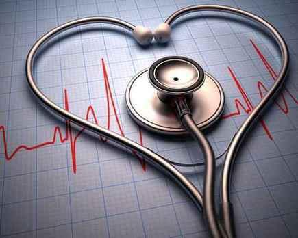 Le BPS, un substitut qui pourrait perturber notre cœur | Toxique, soyons vigilant ! | Scoop.it