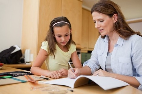 Attention Small Government Conservatives: You Should All Be Homeschool Advocates | Home Schooling | Scoop.it