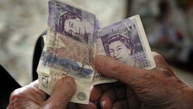 Elderly hit by security price fixing | Business economics | Scoop.it