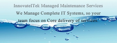 CRM Software | CRM Software | Scoop.it