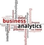 Data Science Certification Program Emerges | data science | Scoop.it