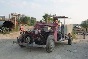 Automobili ručne izrade | Otkup automobila | otkupautomobila.com | Otkup automobila | Scoop.it