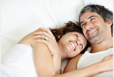 Diabète et sexualité - S'informer en temps réel | Sexualité | Scoop.it