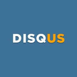 DisqusSharp | .NET API-Libraries-Tools | Scoop.it