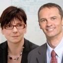 Les eBooks bénéficieront du taux réduit de 3% de TVA en 2012 - ITnation.lu | Luxembourg (Europe) | Scoop.it